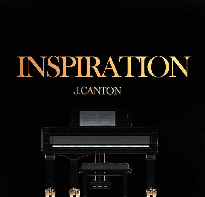 INSPIRATION COVER 1
